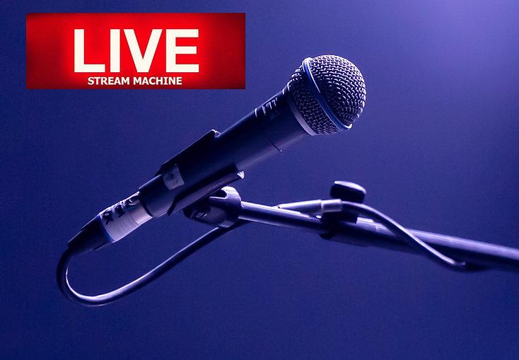 microphone-4328055_pe.jpg