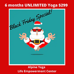 6 months UNLIMITED Yoga $299.png