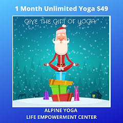 1 Month Unlimited Yoga $49 Santa.png