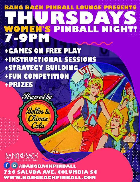 BangBackWomensPinballNight-2020-05.jpg