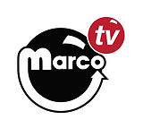 MarcoPinball