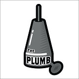 The Plumb