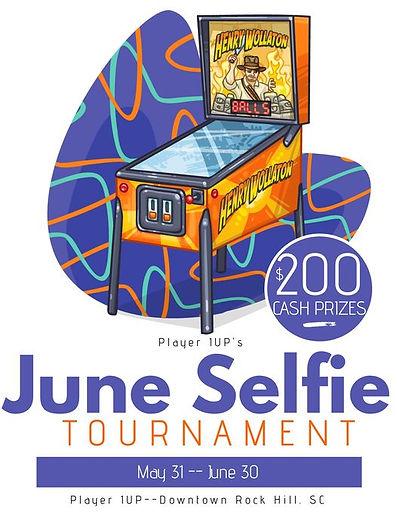 Player 1Up June Selfie.jpg