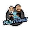 The Phils Pinball