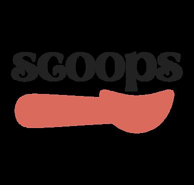 Poop Scooping Service Near Me.png