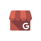 google logo-01-min.png