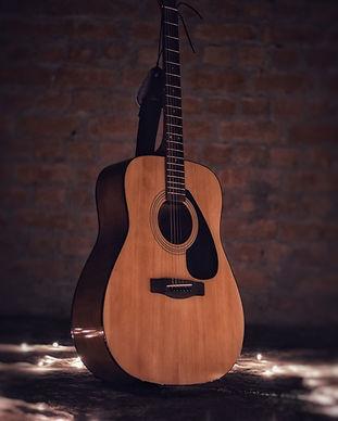 Acoustic GUitar Lessons.jpg