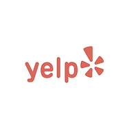 yelp logo-01-min.png