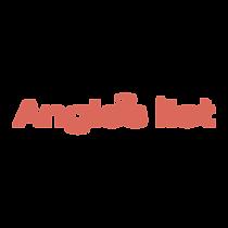 angies logo-01-min.png