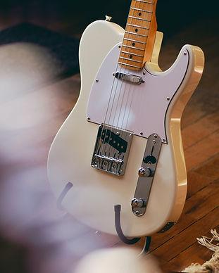 Learn Guitar INSTANTLY.jpg