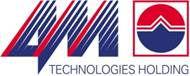 4M+logo.jpg