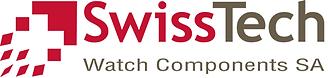 STWC Logo PNG 42x10.png