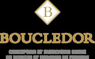LOGO_BOUCLEDOR_AVEC_MENTION_B_CMJN.png