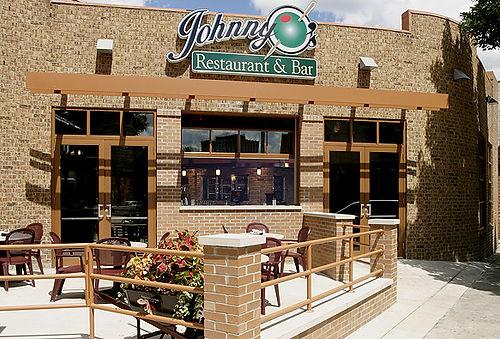 p1-Johnny O's Exterior.jpg