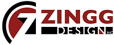 Zingg_Horizontal INC 04-17-09.png