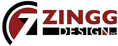 Zingg_Horizontal INC 04-17-09.png
