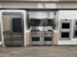 living-kitchen-1_preview.jpeg.jpg