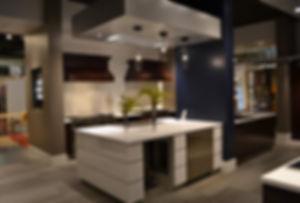 CenWood Appliance - Nashville, TN