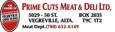 Prime Cuts.jpg