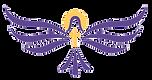 My-logo_edited.png