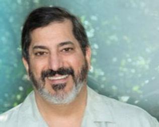 George Kalogridis
