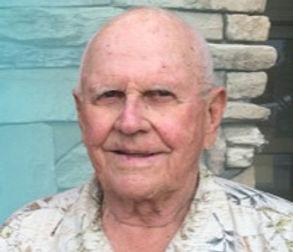 Selden Beebee, MD
