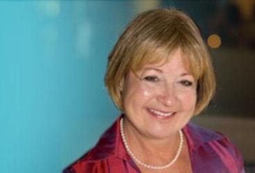 Sue Allen, RN