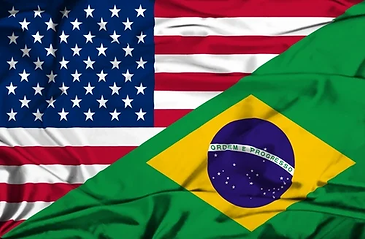 Cost Benefit Analysis of Laboratory Directed Chemotherapy for Advanced Pancreatic Cancer in the US and Brazilian patients. (2015)
