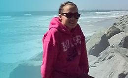 Brittany Wnek