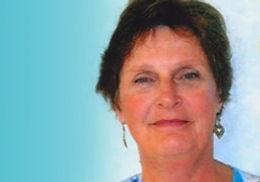 Margaret Johns, RN