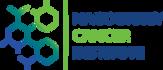 logo_nagourney.webp
