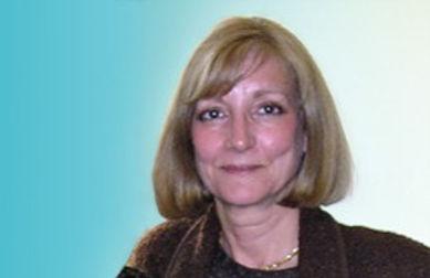 Valerie Leighty