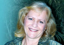 Elizabeth Panke, MD