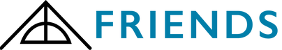 Friends Logo-Horizontal-Color.png
