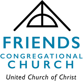 Friends Logo UCC-Vertical.png