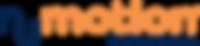 Logo Numotion_with tagline_CMYK.PNG