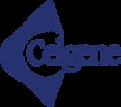 1200px-Celgene_logo.svg.png