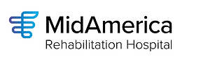 MidAmerica Encompass Health logo 2018.pn