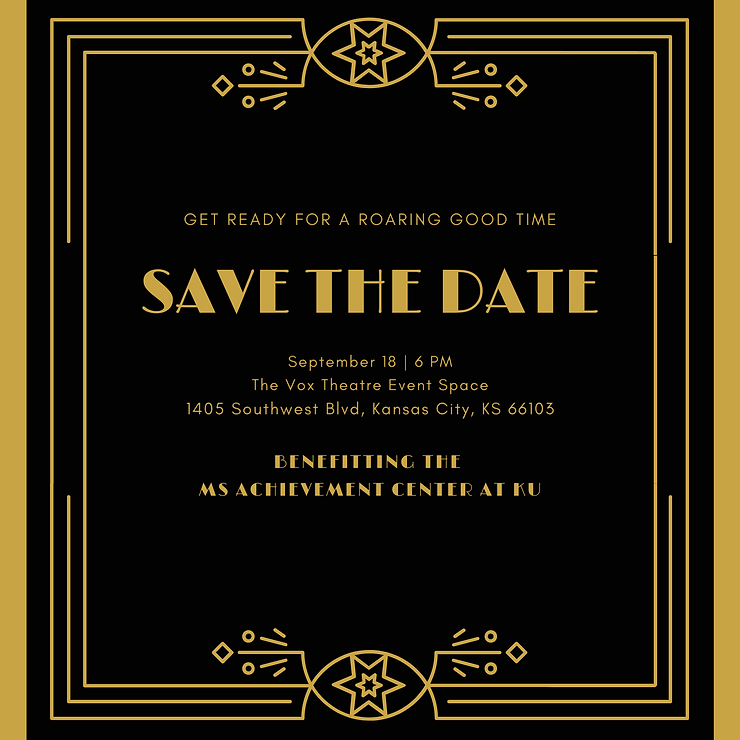 Save the Date for Eat Bid Laugh.png
