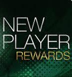 New Player Buyin