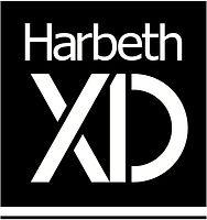 Logo_XD logo 2020.jpg