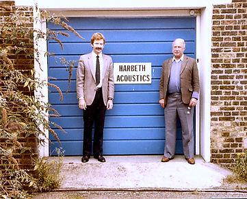 P_1986_Alan Shaw and Harwood_02.jpg