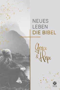 Grace & Hope Bibel