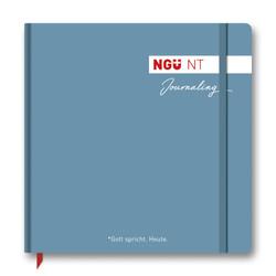 NGÜ Journaling