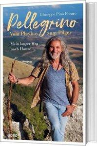 Pellegrino---Vom-Playboy-zum-Pilger