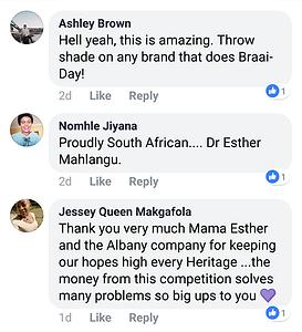 FB Comments 4.png
