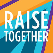 Raise Together Logo
