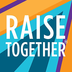 Raise Togeher Logo