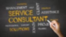 Service-Consultant-Chalk-Illus-47080015.