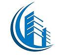 WP Logo small.jpg